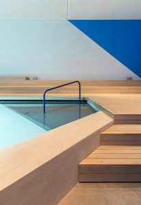 5-australian-pavilion-the-pool-by-aileen-sage-architects-amelia-holliday-and-isabelle-toland-with-michelle-tabet-photo-brett-boardman